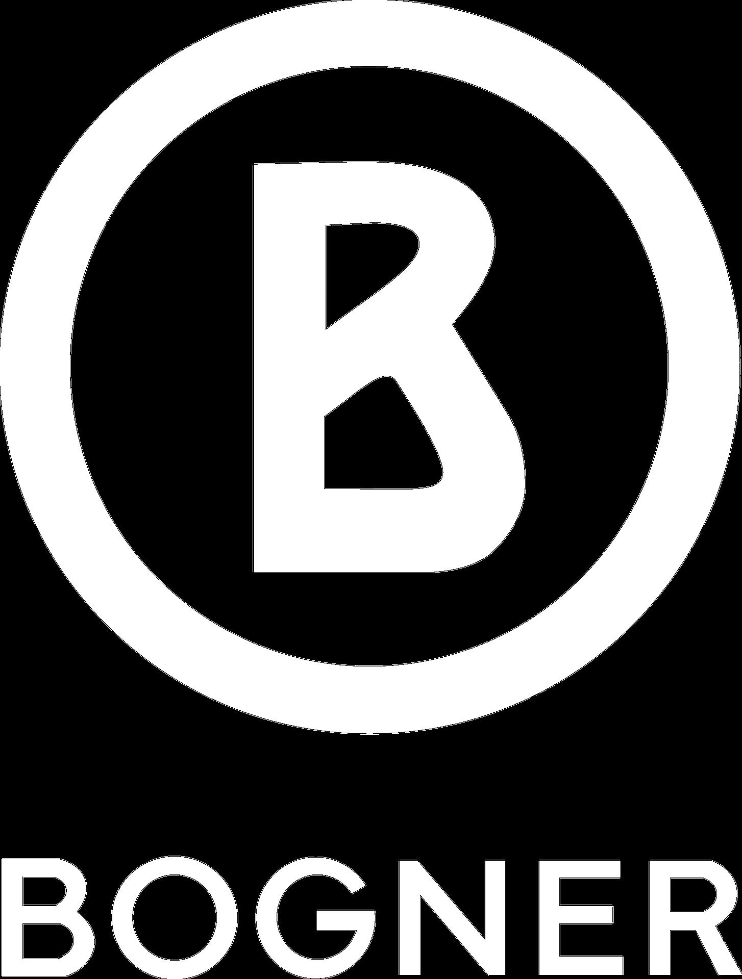 Bogner Tatry