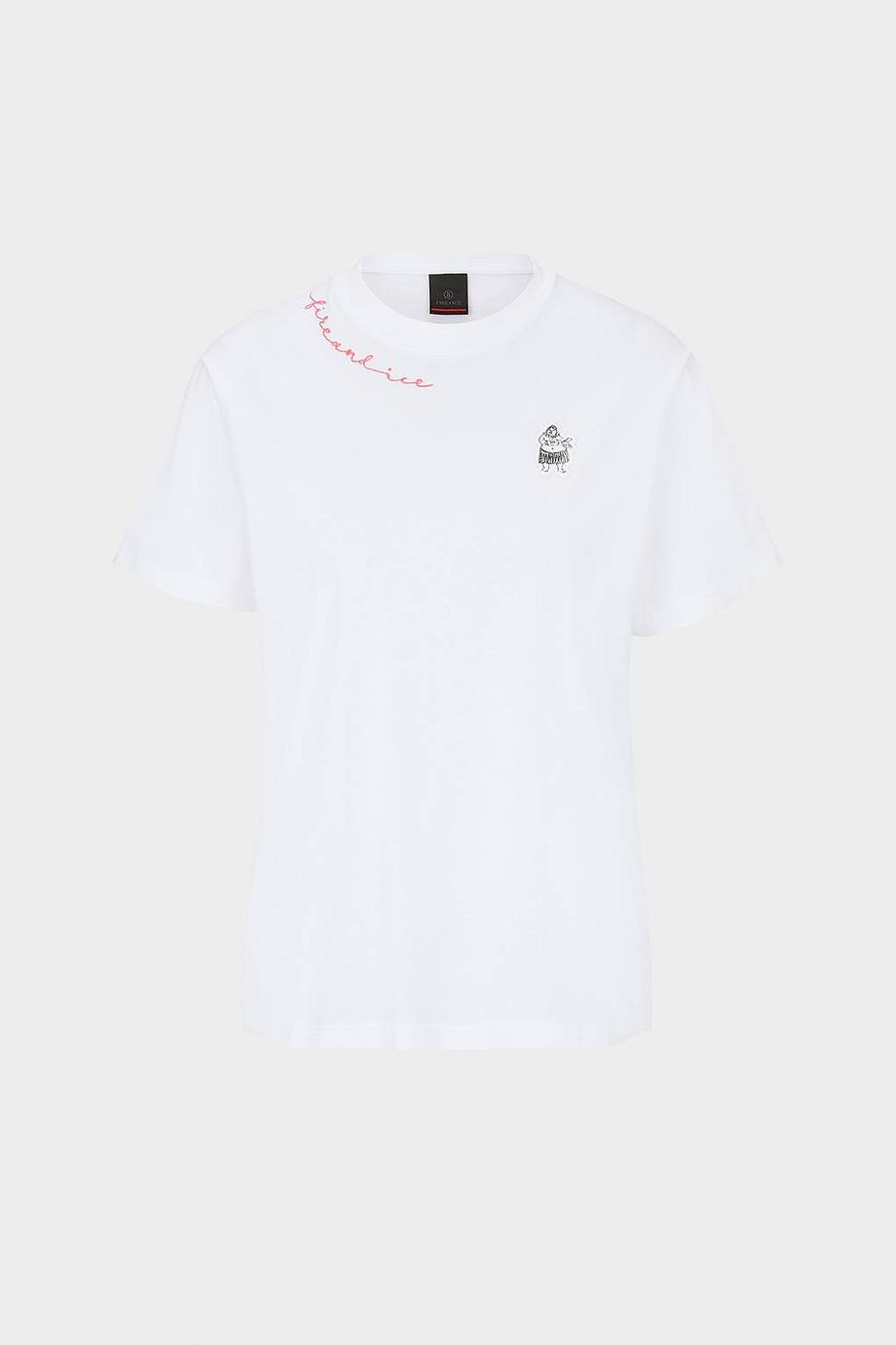 CARRIE-T-SHIRT-white4