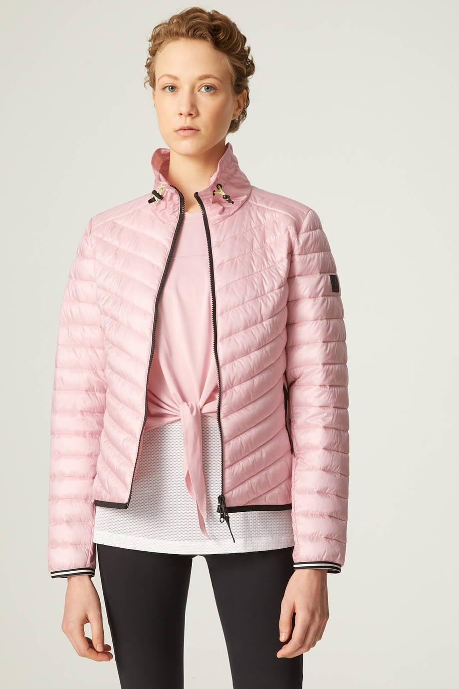 MASHA-QUILTED-JACKET-pink