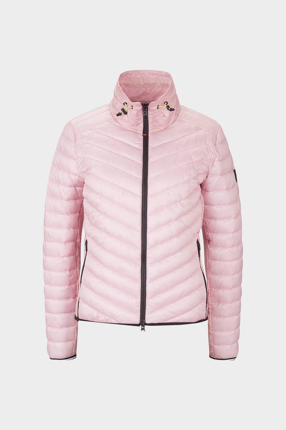 MASHA-QUILTED-JACKET-pink4