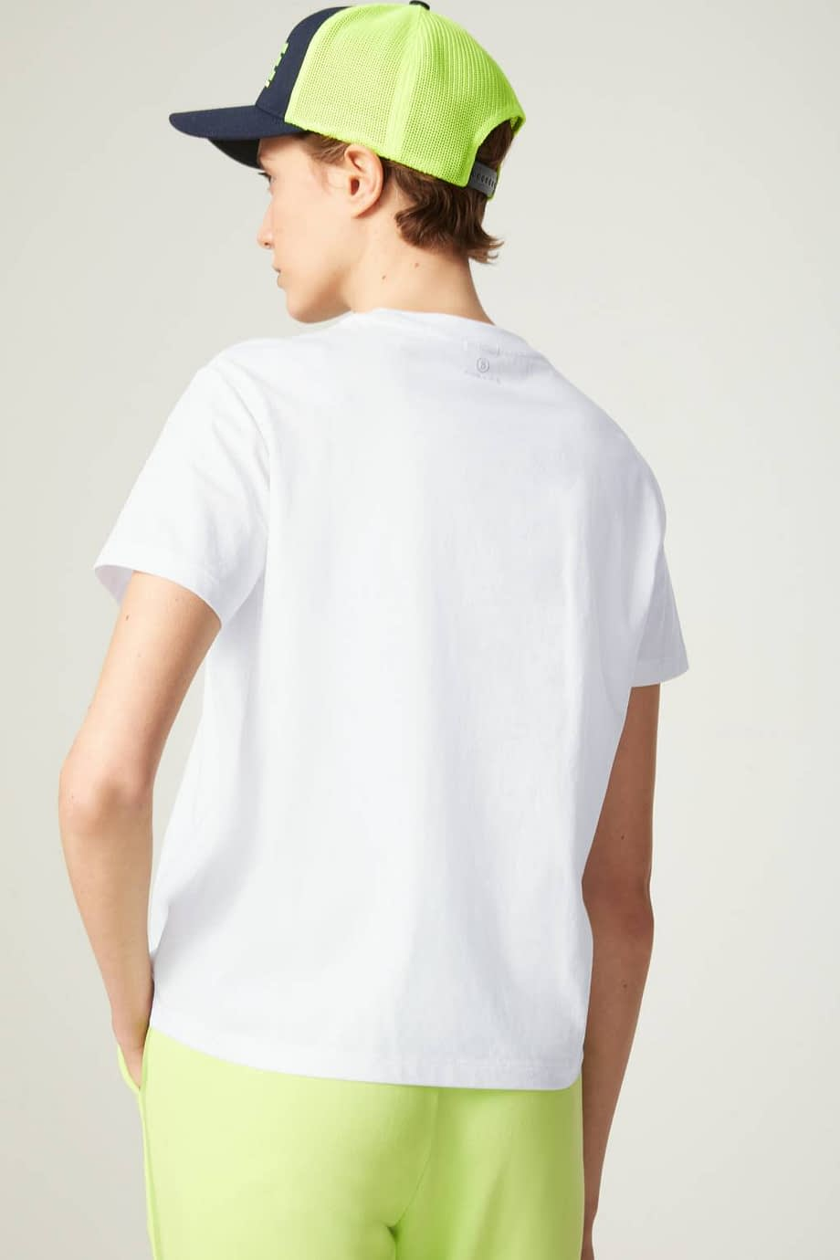 CARRIE-T-SHIRT-white2
