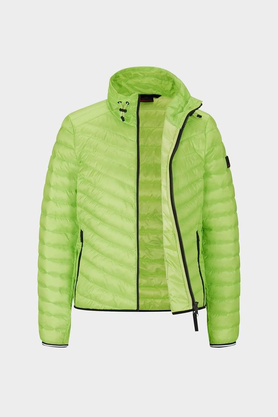MASHA-QUILTED-JACKET-green5