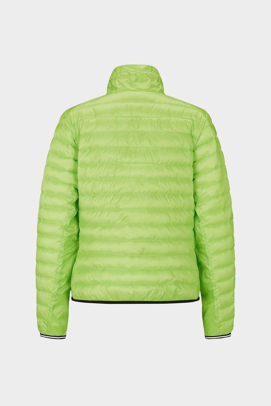 MASHA-QUILTED-JACKET-green6